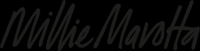 Millie Marotta